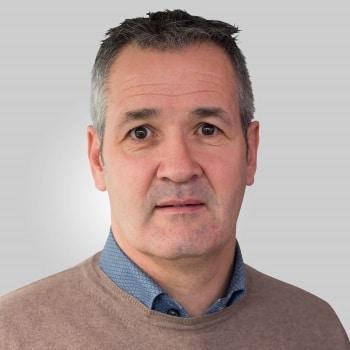 René Jelen