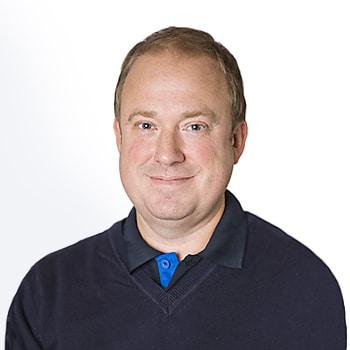 Ulf Svahn