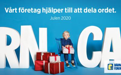 God Jul 2020